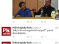 akademicka_sekce7