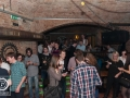 vanocni_party (13)