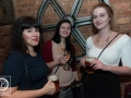 vanocni_party (16)