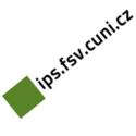 Institut politologických studií FSV UK
