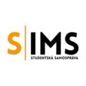 Studentská samospráva institutu mezinárodních studií