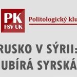 ikona syrska krize