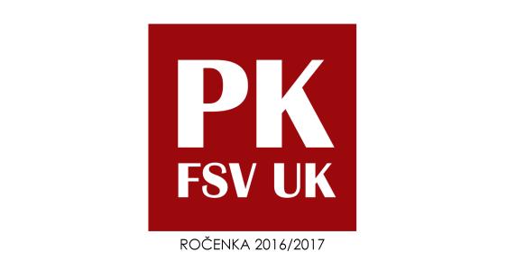 ikona-rocenka-siroka_16