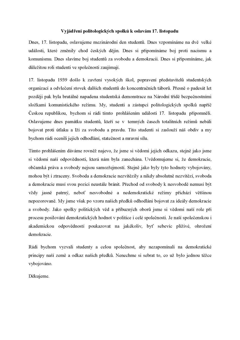 Prohlášení-studentů-politologie-k-17.-listopadu_final