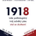 1918-01
