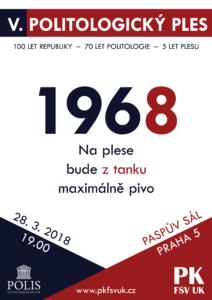 1968-01