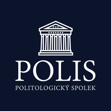 Politologický spolek FF UK