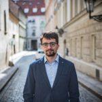 Vladimír_Hurych